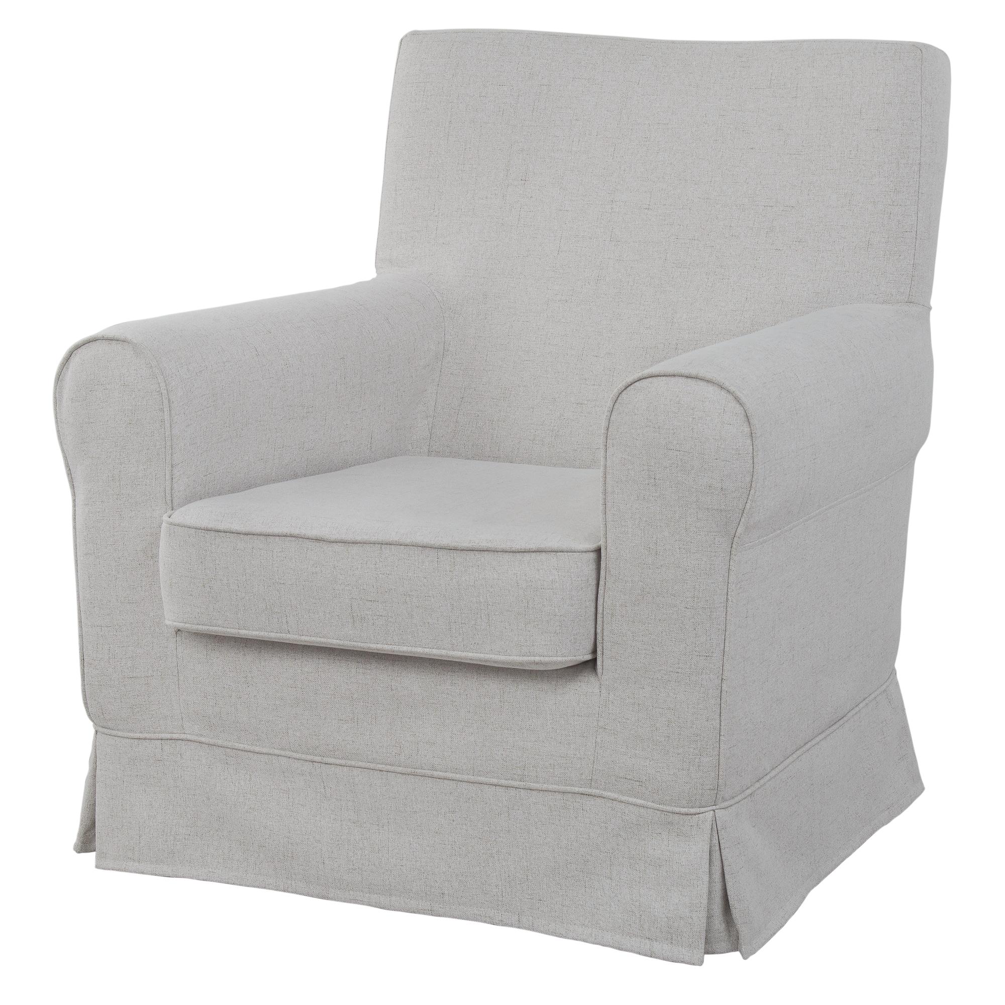 Bezug für Sessel Jennylund