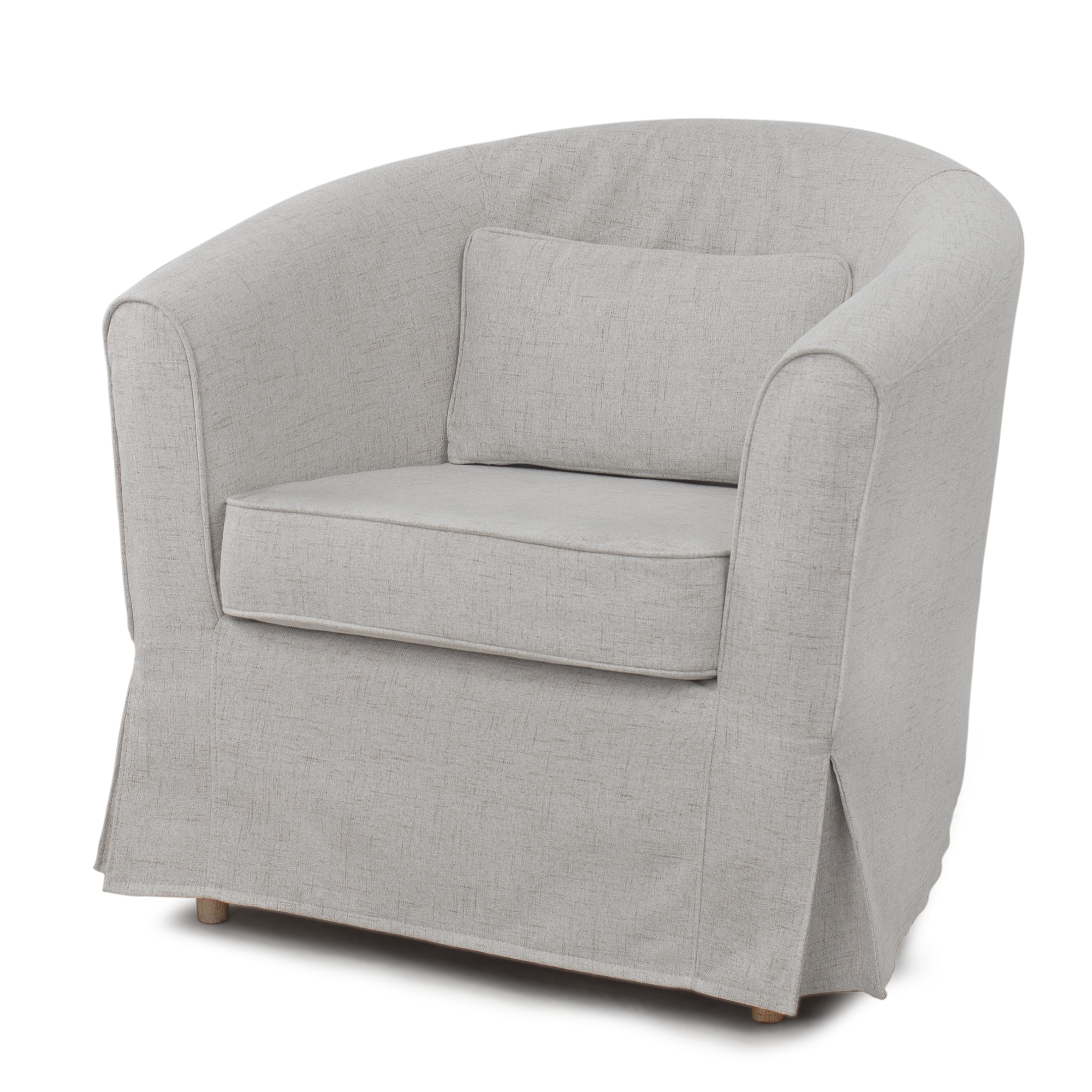 Bezug für Sessel Tullsta
