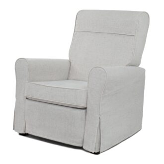 Bezug für Sessel Muren