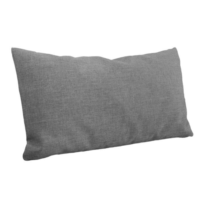 Poszewka na poduszkę pod plecy